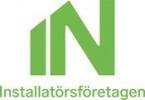 Installatörsföretagen logotyp