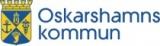 Oskarshamns kommun logotyp