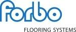 Forbo Flooring logotyp