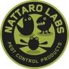 Nattaro Labs logotyp