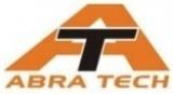 Abrasive Technology Sweden Aktiebolag logotyp