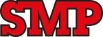 SMP logotyp