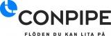 Conpipe Scandinavia AB logotyp