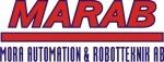 Marab logotyp