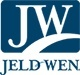 JELD-WEN Sverige AB logotyp