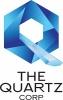 The Quartz Corp AS logotyp