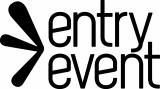 Entry Event logotyp
