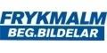Frykmalm i Karlstad AB logotyp