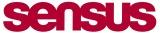 Sensus logotyp