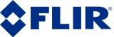 FLIR logotyp