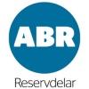 Autorekrytering AB logotyp