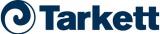Tarkett AB - Ronneby logotyp