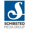 Schibsted Media Product & Tech logotyp