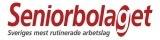 Seniorbolaget AB logotyp