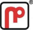 NP-Gruppen logotyp