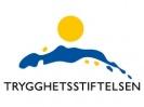 Trygghetsstiftelsen logotyp