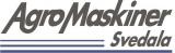 Agro Maskiner Svedala logotyp