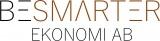 Besmarter Ekonomi AB logotyp