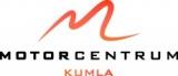 Motorcentrum I Kumla AB logotyp