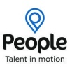People logotyp