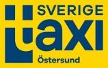 OnePartnerGroup Jämtland logotyp