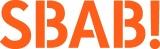 SBAB logotyp