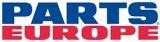 Parts Europe GmbH logotyp