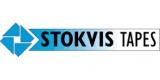 Stokvis Tapes Sverige logotyp
