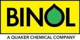Binol AB logotyp