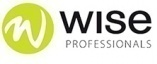 Wise Professionals AB logotyp