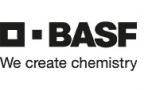 BASF A/S Copenhagen logotyp