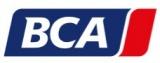 BCA Vehicle Remarketing AB logotyp