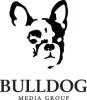 Bulldog Mediagroup logotyp