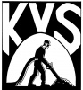 Kiruna Vakumsug AB logotyp
