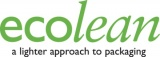 Ecolean logotyp