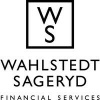 Wahlstedt Sageryd Financial Services logotyp