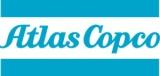 Atlas Copco AB logotyp