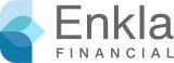 Enkla Financial logotyp