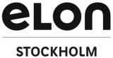 Elon logotyp
