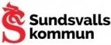 Sundsvalls Kommun logotyp