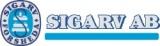 Sigarv AB logotyp