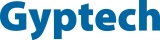 Gyptech AB logotyp