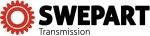 Swepart Transmission logotyp