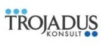 Trojadus Konsult AB logotyp