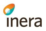 Inera logotyp