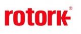 Rotork logotyp