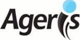Ageris Kontaktcenter AB logotyp
