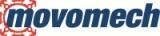 Movomech logotyp