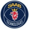 SAAB AB logotyp