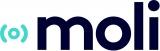 Moli Streaming AB logotyp